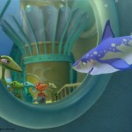 Dinosaur Train Under the Sea1